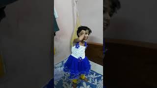 Swati Dance