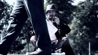 Dilenci - 1 Yeni Mesajınız Var - TRT Diyanet 2017 Video