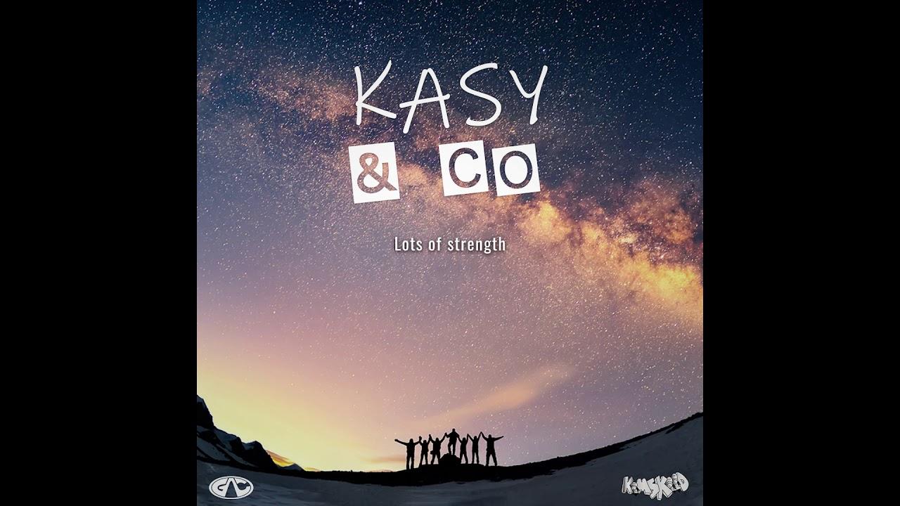 Download Kasy - Plus de Love X PvL