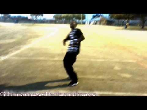 Rich Homie Quan Make Dat Money- Ced n Rocko