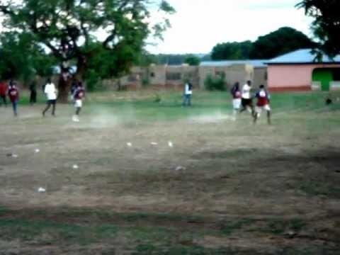 Soccer Babies Youth Football Africa - Babies FC Ghana U17s win 1-0