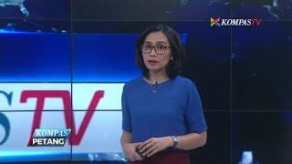 Catatan KompasTV: Surat Sakti Setya Novanto