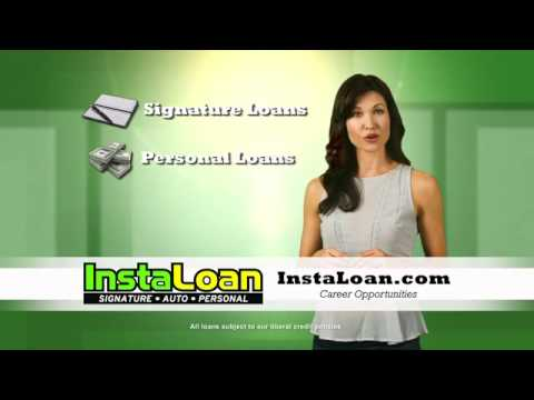 Payday loan us photo 4