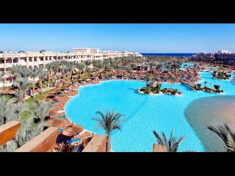 Курортный 3 Украина Одесса Рейтинг отелей и гостиниц