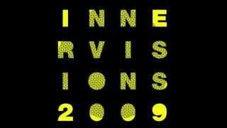 IV26 Schwarz/Ame/Dixon - Chicago (Live Version) - A Critical Mass Live EP