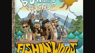 Bowling For Soup - I