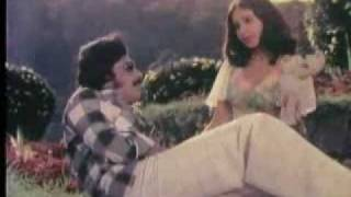 60's Nice Tamil Songs