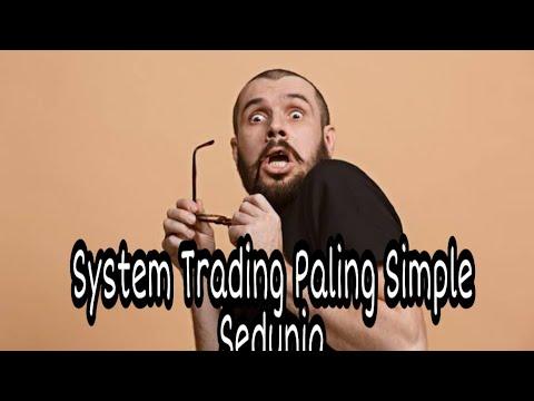 system-trading-forex-paling-simple-dan-bisa-digunakan-di-tf-manapun-kamu-mau