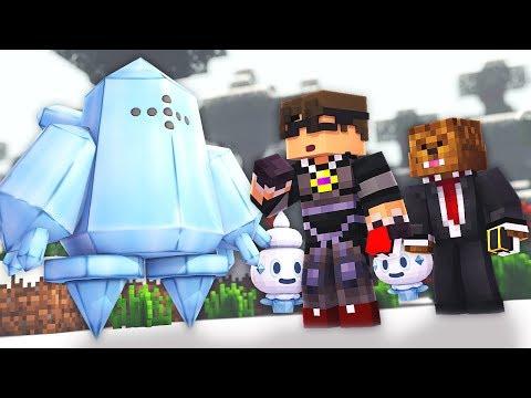 THE LEGENDARY BUTTER ARCEUS! - Minecraft Pixelmon *I'm Online!*