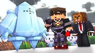 the-legendary-butter-arceus-minecraft-pixelmon-i-m-online