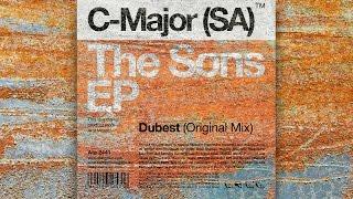 C-Major (SA) - Dubest