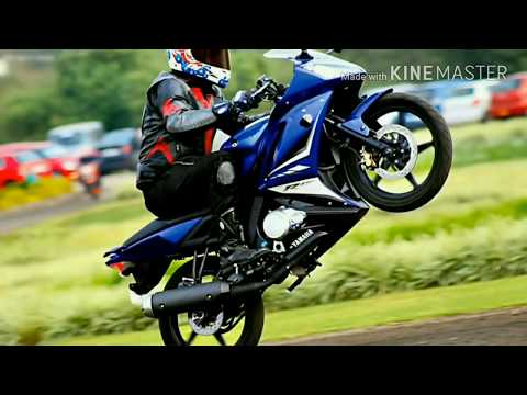 Top 10 SPORTS BIKE IN INDIA UNDER 2 LAKHS/MECHANICAL MACHINE