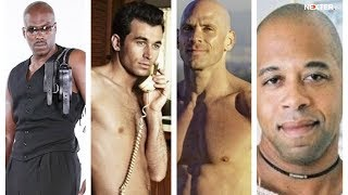 Hot and successful: most popular American male actors in adult film industry!