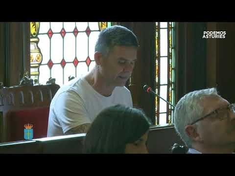 La gestión del sistema público de servicios sociales en Asturies necesita un impulso decidido