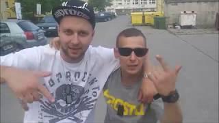 Słowianin - ZwA