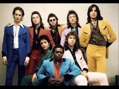 Showaddywaddy - Paint Your Picture