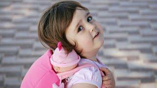 Kyu hoti hai jaldi badi ye betiya most heart touching WhatsApp statusyeh betiya songsikhandar song