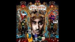 Eko Fresh Eksodus - Intro
