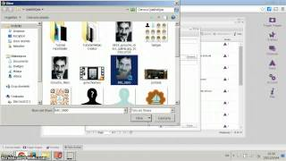 tutorial de aurasma studio 2 ra ar