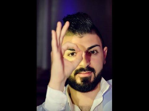 هادي ازرق جنو نطو الأصليه كامله Hadi Azak