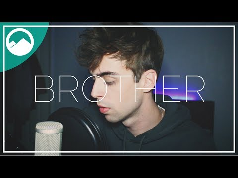 Kodaline - Brother (Live Acoustic Cover) ROLLUPHILLS