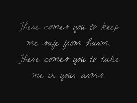 Birdy- Just A Game (With Lyrics From The Hunger Games)