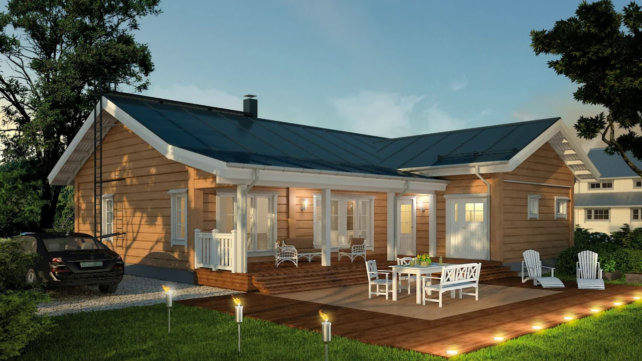 Prefab Cabins Ideas Free Woodwoorking Plans House