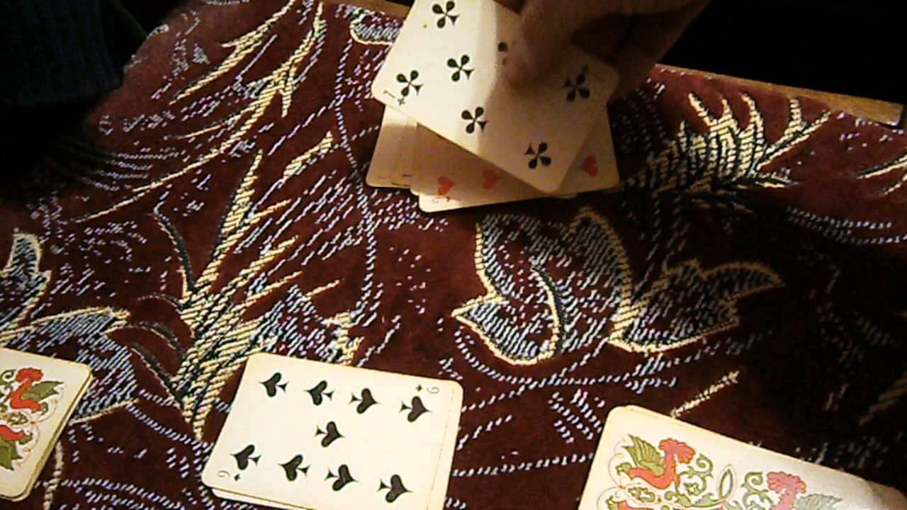 Мокрая курица как играть карты казино елена игровые автоматы онлайн бесплатно