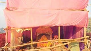 Pinky Pink*Ram mandir song Ayodhya DJ mix