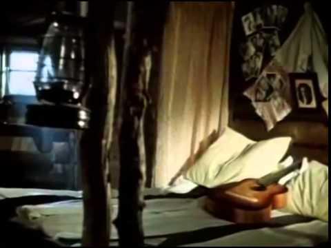 Старый советский фильм На встречу жизнииз YouTube · Длительность: 1 час55 мин46 с