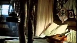 Советский фильм про войну В небе ночные ведьмы