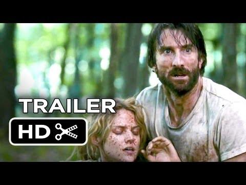 Open Grave   1 2014  Sharlto Copley Horror Movie HD