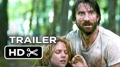 Open Grave Official Trailer #1 (2014) - Sharlto Copley Horror Movie HD