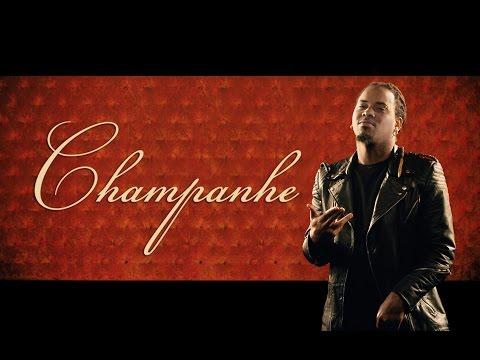 NGA - Champanhe