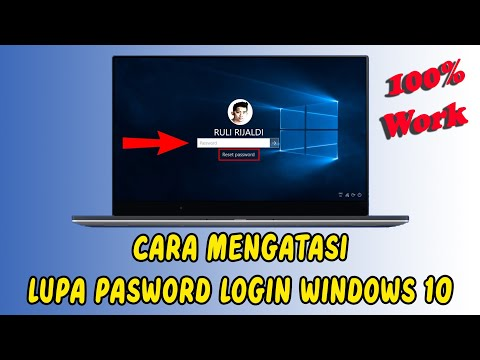 cara-mengatasi-lupa-password-pada-windows-10