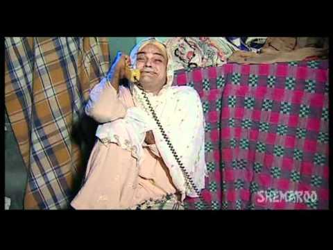 Old Women Abuses in Punjabi - Nazare No 1...