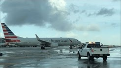 EWC - Airport Bird Control System - Miami Intl´ Airport