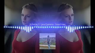 Telefon Zil Sesi (Dj Battle Ft. Lexy Panterra - DownTown)