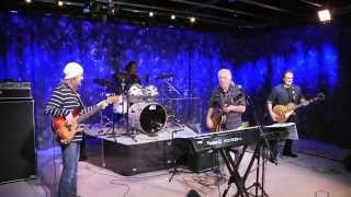 John Mayall - Give Me One More Day - Don Odell