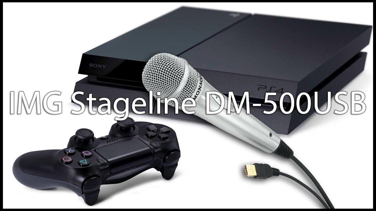 MONACOR DM 500 USB 64BIT DRIVER DOWNLOAD