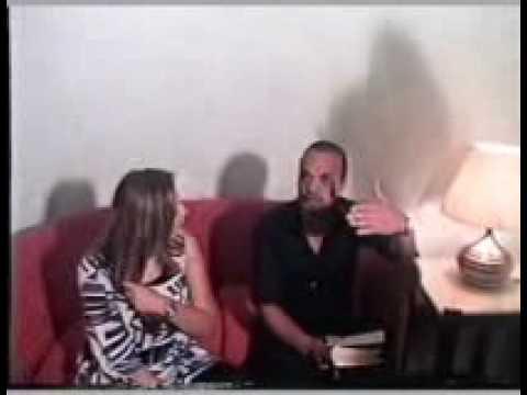 Entrevista com Soraya Moraes (2)