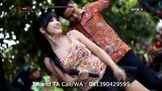 Download Mp3 Ambilkan Gelas # Ta And Ta Werdoyo #