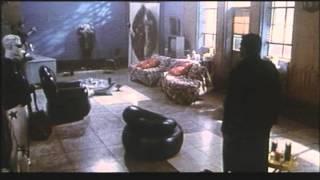 Stigmata (1999 - bande annonce VF )