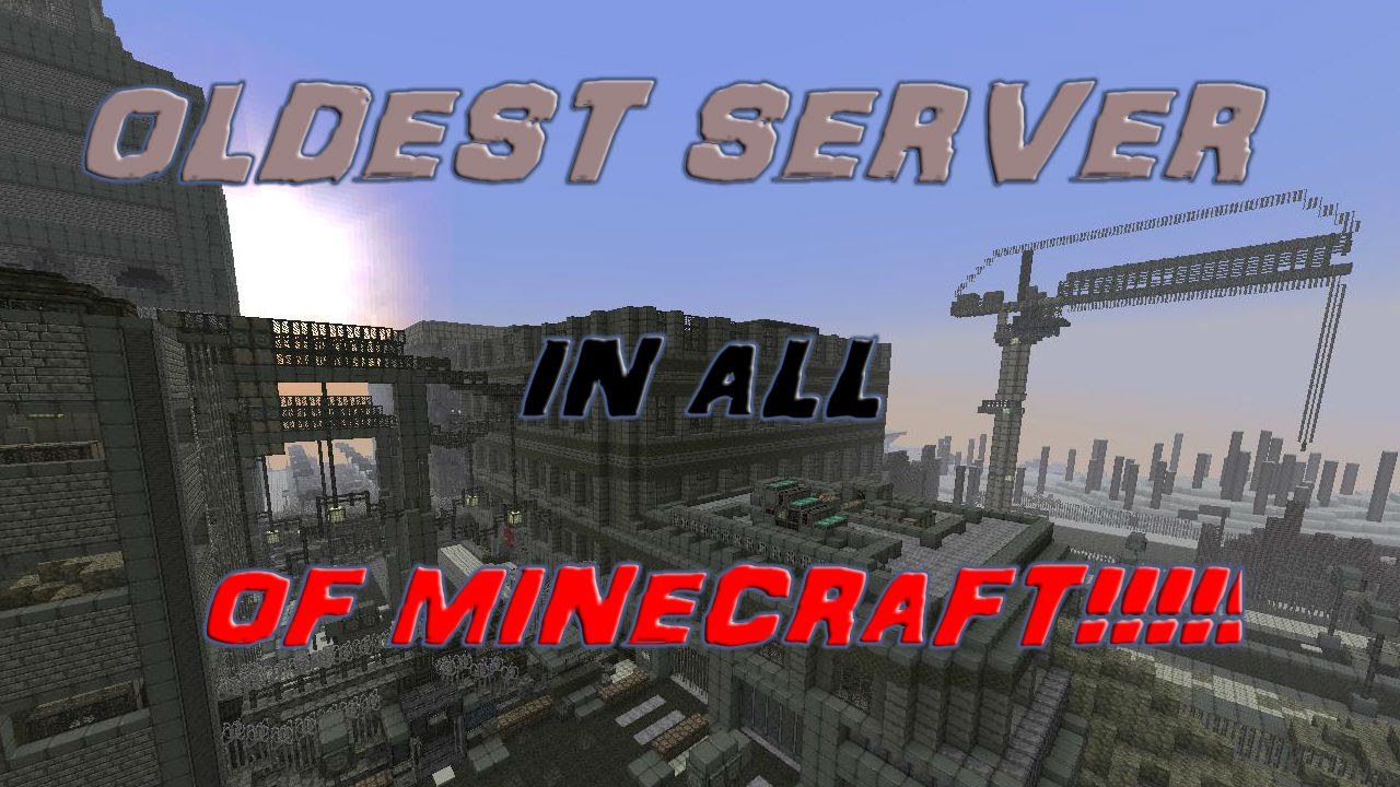 2b2t Survival Episode 1 Food Youtube