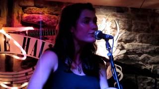 Rachel Sermanni - Burger Van Song