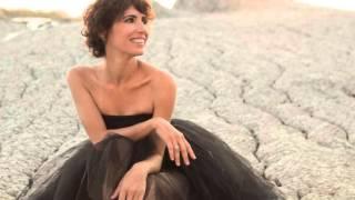 Giorgia ft. Alicia Keys - I Will Pray (Pregherò)