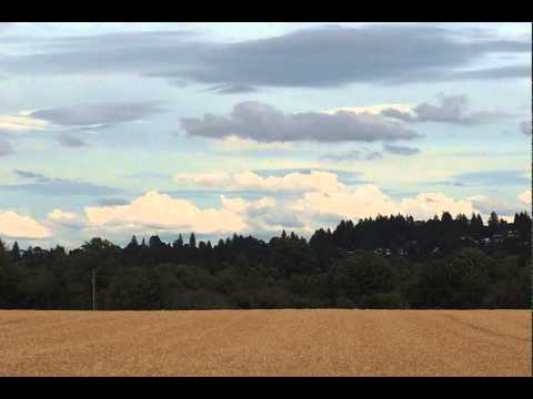 Minto Island Growers -- Ken Burns Hype