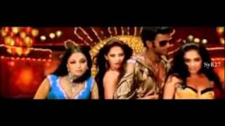 Theeratha Vilayattu Pillai Trailer High Quality