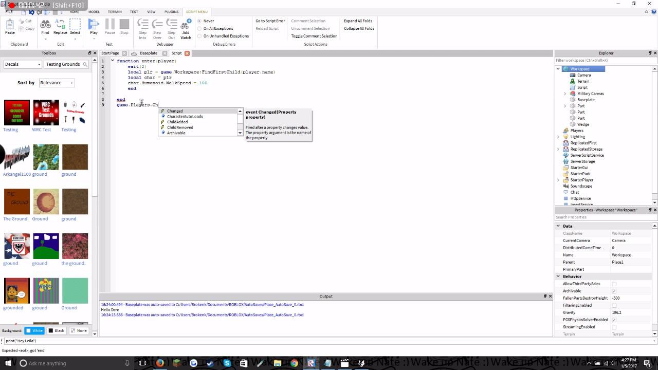Roblox shattervast script pastebin