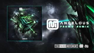 OMI - Angelous (Promo remix)